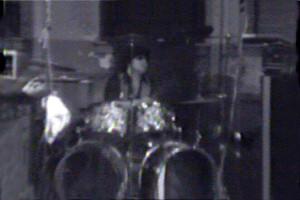 Rano rehearsal, Black Rock 05-17-79-06