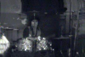 Rehearsal at Rano, Black Rock - May 17, 1979