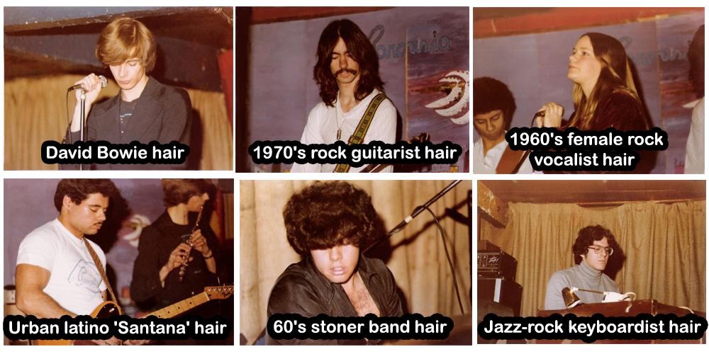 1978 McVan's Comp