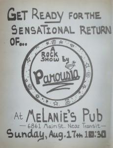 Melanies 08.17.1980