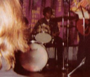 St. Joseph's Collegiate Insitute MDA Variety show Dec 18th 1975