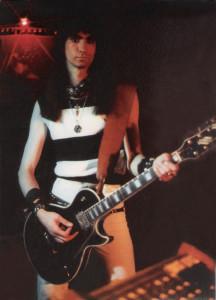 Garth Huels_Chamber December 1984