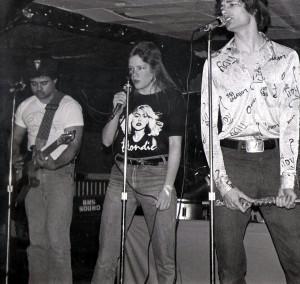 McVans June 1979