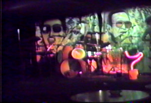 Club 88 - 02.17.1989