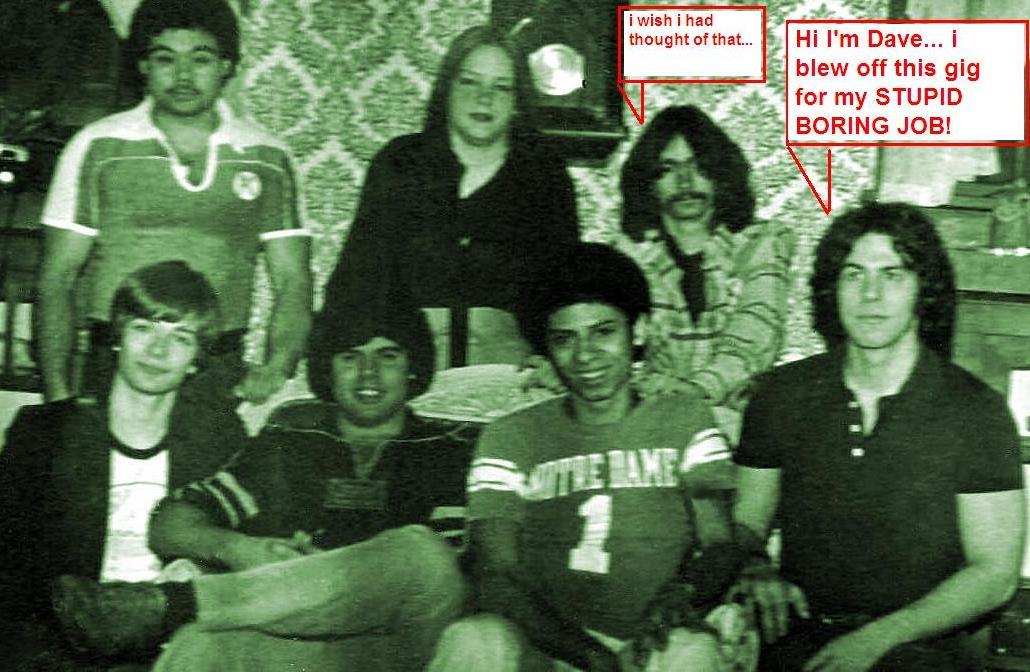 7- at KIM's July 1979 (2)b