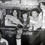 Parousia in Kim's Basement 1979