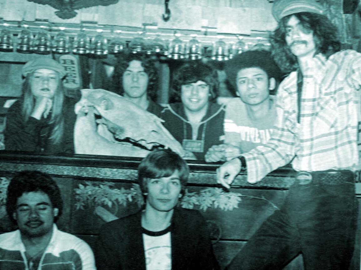 7- at KIM's July 1979 (3)3