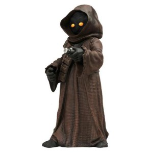 These photos are proof that Bill Simms was likely a Jawa