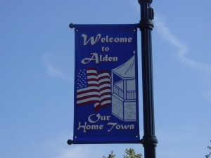 Alden_banner