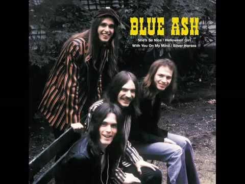 Blue Ash Album