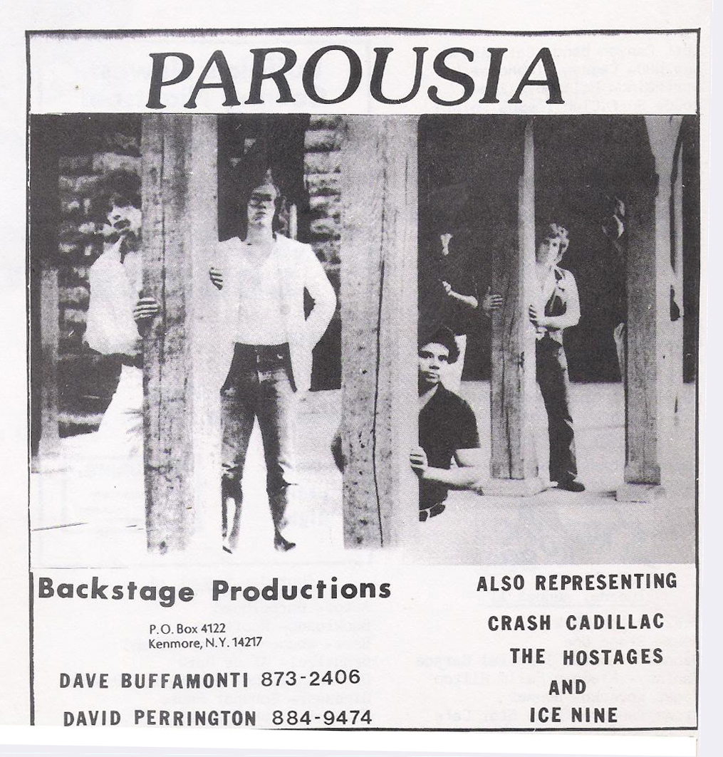 Buffalo Backstage August 1st, 1981_v2