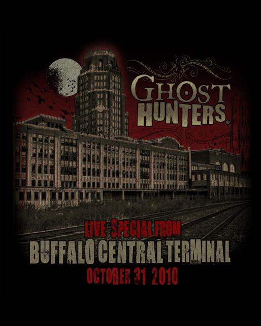 Buffalo_Central_10_20_10__65774_zoom