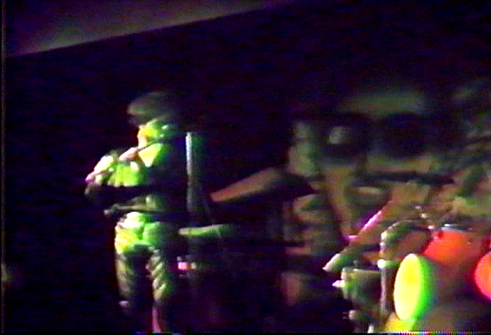 Club 88 - 02.17.1989 (1)