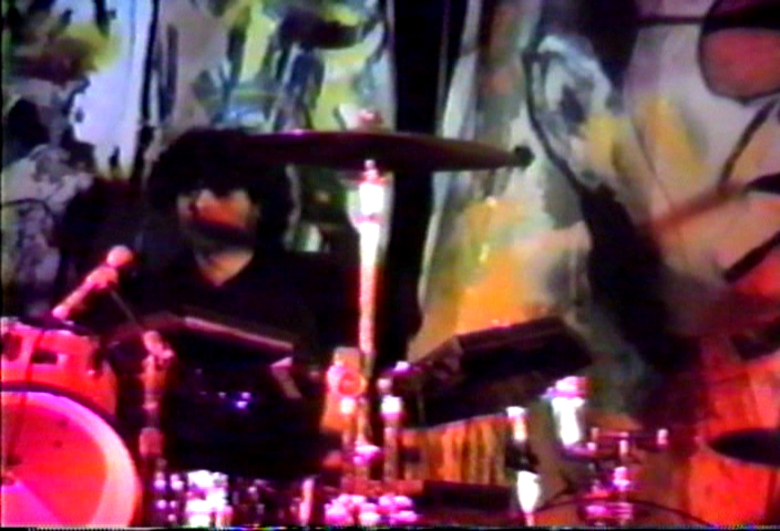 Club 88 - 02.17.1989 (11)