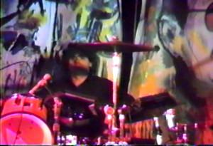 Club 88 - 02.17.1989 (12)