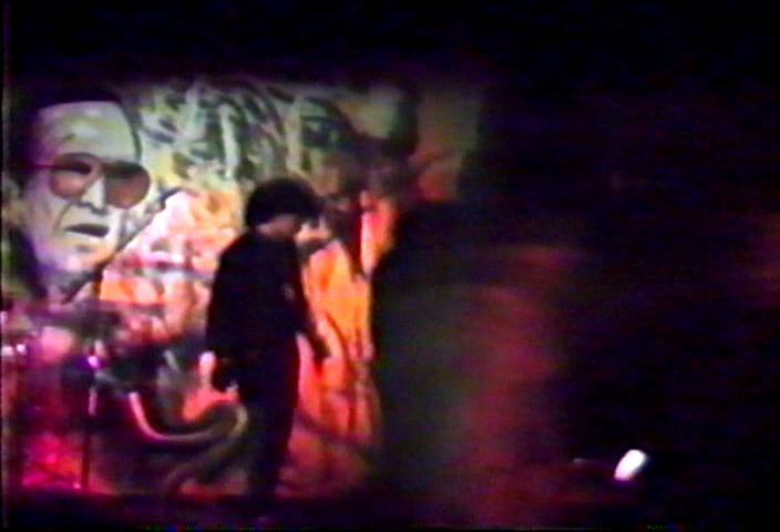 Club 88 - 02.17.1989 (14)