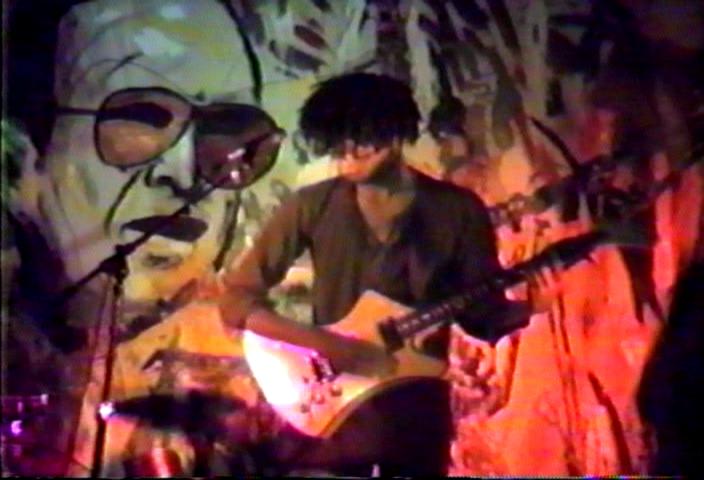 Club 88 - 02.17.1989 (2)