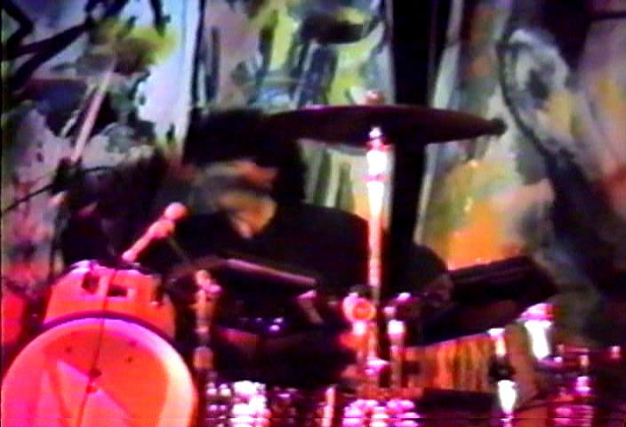 Club 88 - 02.17.1989 (3)