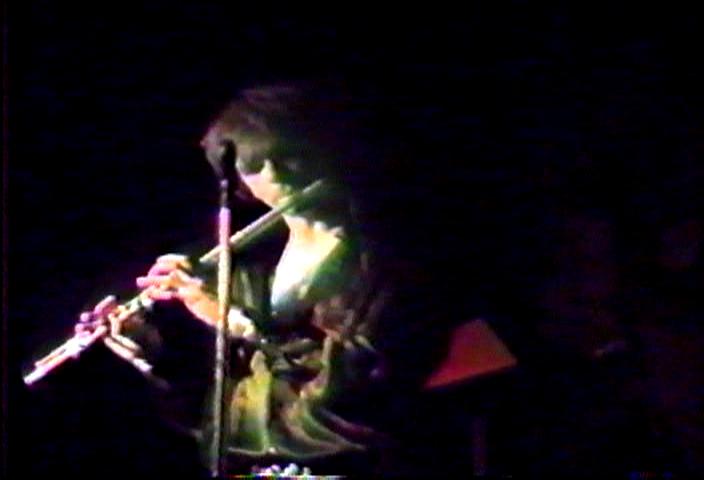 Club 88 - 02.17.1989 (4)