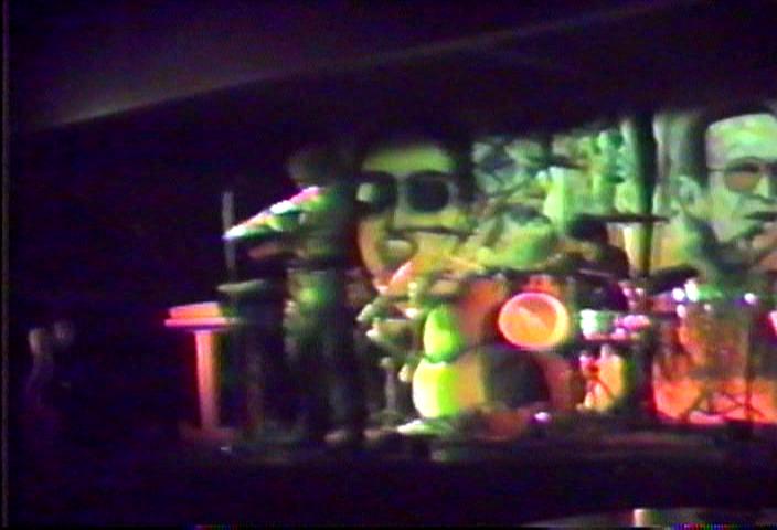 Club 88 - 02.17.1989 (6)