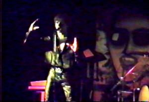 Club 88 - 02.17.1989 (7)