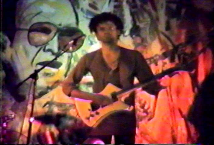 Club 88 - 02.17.1989 (8)