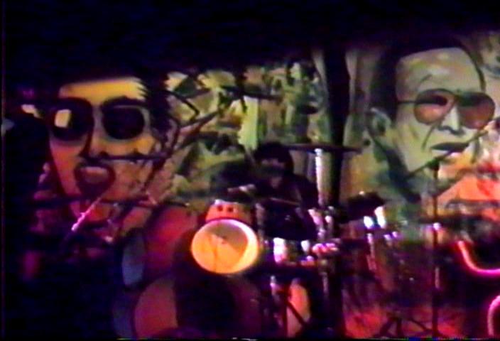 Club 88 - 02.17.1989 (9)