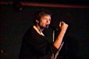 Club88 03.02.1990 (23)