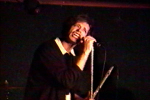 Club88 03.02.1990 (25)
