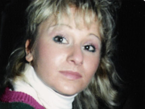 Diane Bertola
