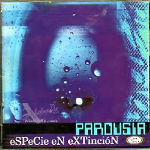 2000 Especie en Extincion (Endangered Species)