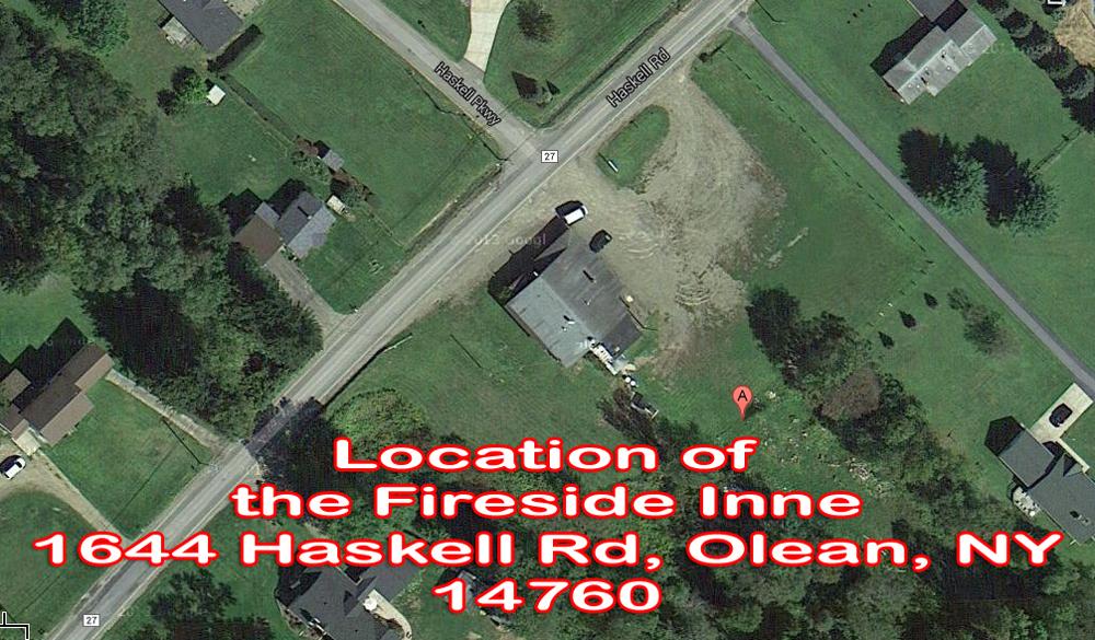 fireside-inn-1644-haskell-rd-olean-ny-14760-copy