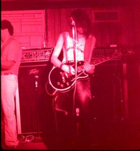 Plant 6 1980