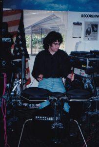 Gerry 1996