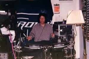 Gerry C. 1997