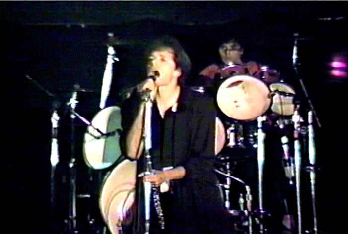Goodies 04.17.1990