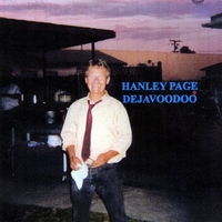 Hanley Page Band