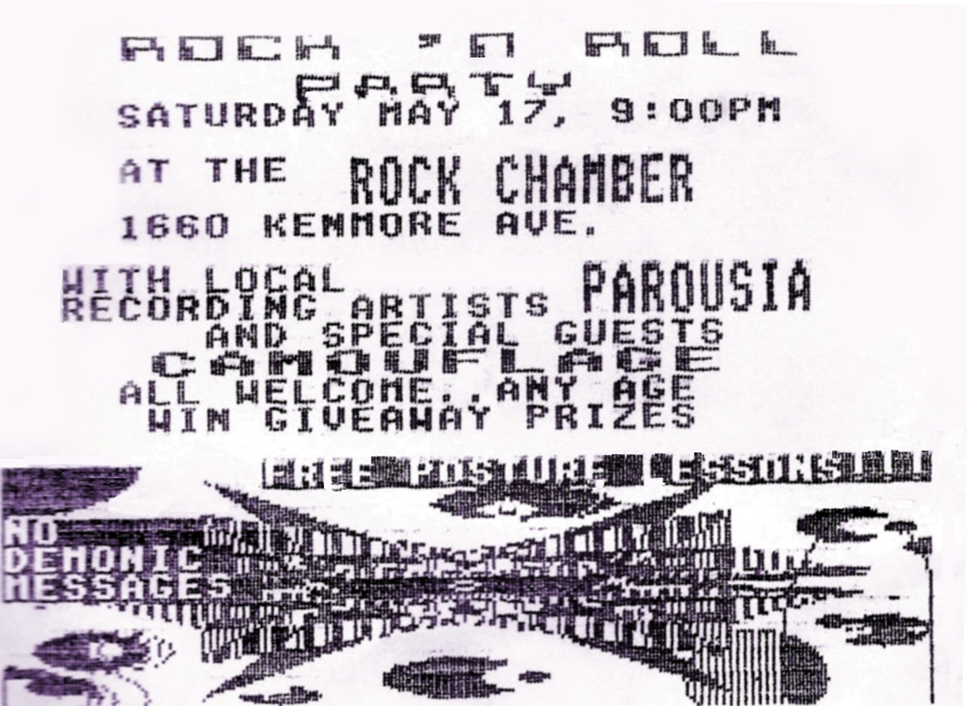 Invite card- the Chamber 05.17.1986_v2