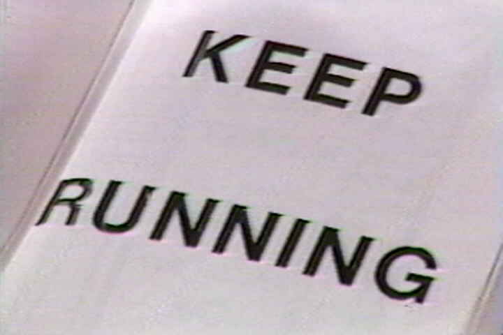 Keep Running BTV (31)