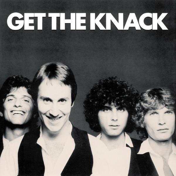 Knack-GTK