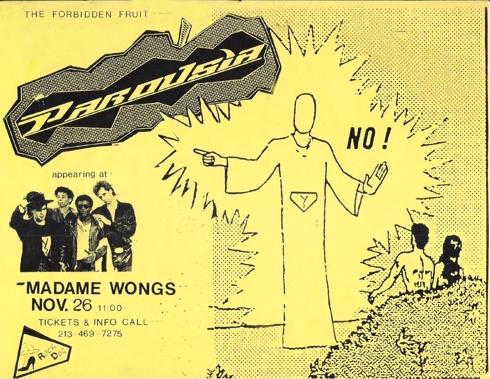 Madame Wongs November 26 1988_v3