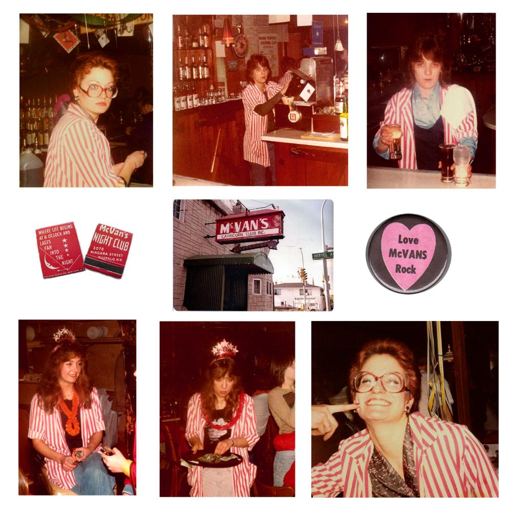 McVan's_Maidens_1978