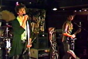 Patt & Bob1 Bogarts 06.18.1989