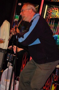 Patt Connolly Flute (4)  Zebb's. 05.20.2015