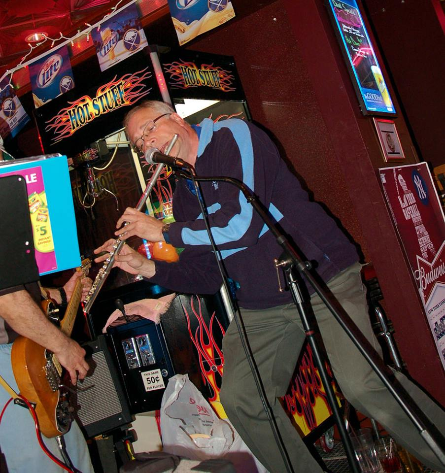 Patt Connolly flute (2) Zebb's. 05.20.2015