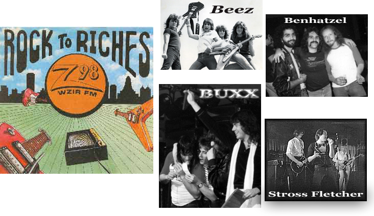 rock-to-riches_bands
