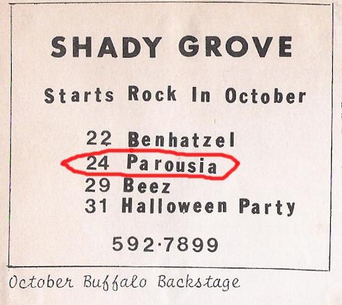 shady-grove-10-24-1981-v2
