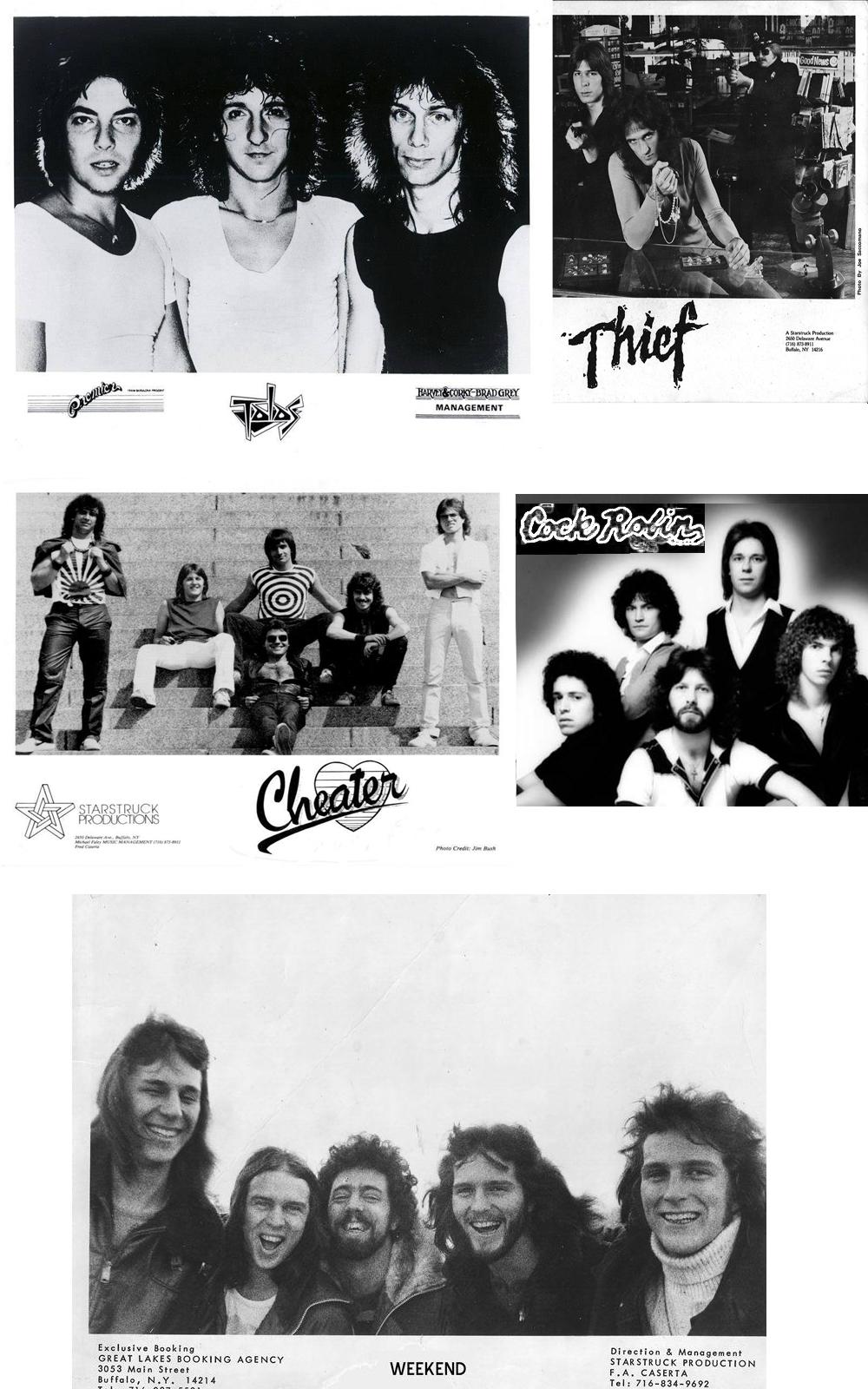 starstruck-bands