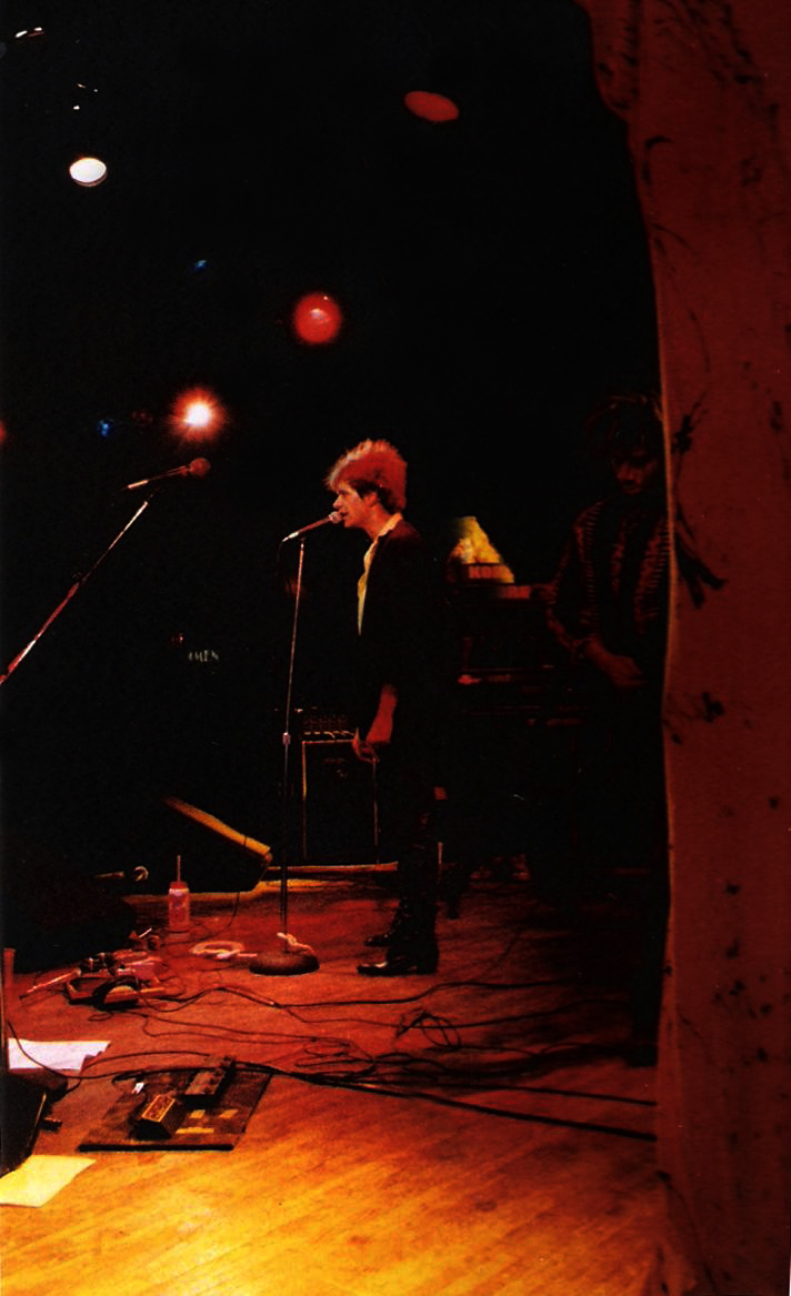 The Roxy Theatre 06.04.1989 (11)