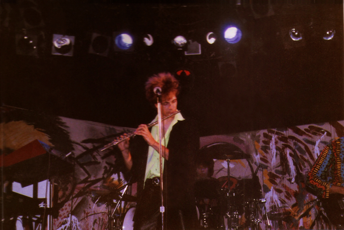 The Roxy Theatre 06.04.1989 (12)